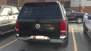 There's An Awesome Volkswagen Amarok For Sale In The U.S. But You ... Pickup Truck Rental Vw Amarok Hire At Euro Van Sussex Volkswagen Pickup Review 2011on Parkers Everyone Loves Pick Ups V6 Tdi Accsories For Sale Get Your Atnaujintas Pakl Pikap Prabangos Kartel Teases Potential Us Truck With Atlas Tanoak Concept Registers Nameplate In New Coming Carlex Gives A Riveting Makeover But Price 2015 First Drive Review Digital Trends Review The That Ate A Golf Youtube Highline 2016 Towing Aa Zealand French Police Bri In 2018