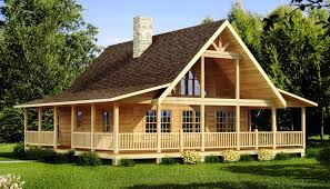 Log Cabin Designs Plans Pictures by Small Log Home Plans Small Log Cabin Kits Southland Log Homes