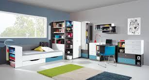 jugendzimmer regal für bett ohey 12 farbe grau weiß abmessungen 75 x 94 x 25 cm h x b x t