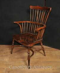 Windsor Chairs Archives - Antique Dining Chairs Set Of Six 19th Century Carved Oak High Back Tapestry Ding Jonathan Charles Room Dark Armchair With Antique Chestnut Leather Upholstery Qj493381actdo Walter E Smithe Fniture 4 Kitchen Chairs Quality Wood Chair Folding Buy Chairhigh Chairfolding A Pair Of Wliiam Iii Oak Highback Chairs Late 17th 6 Victorian Gothic Elm And Windsor 583900 Hawkins Antiques Reproductions Barry Ltd We Are One Swivel Partsvintage Wooden Oak Wood Table With White High Back Leather And History Britannica