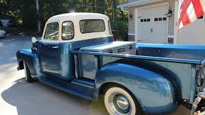 1948 GMC Pickup For Sale Near Angola, Indiana 46703 - Classics On ... 1948 Gmc Grain Truck 12 Ton Panel Truck Original Cdition 3100 5 Window 4x4 For Sale 106631 Mcg Rodcitygarage Van Coe Suburban Hot Rod Network 1 Ton Stake Local Car Shows Pinterest Pickup Near Angola Indiana 46703 Classics On Rat 2015 Reunion Youtube Pickup Truck Ext Cab Rods And Restomods 5window Streetside The Nations