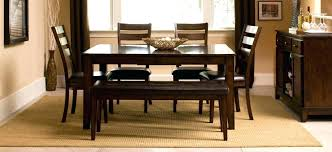 Raymour And Flanigan Dining Room Set Chairs Sets Furniture