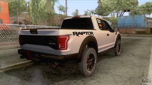 Ford Raptor 2017 Race Truck For GTA San Andreas Picture Tag White 59 F100 Fast Lane Classics A 1967 Ford Ranger 100 In Nov 2012 Seen In Kingston Ny Richie 1959 Ford Truck Favorites Pinterest 1960s Crew Cab Vehicles And Ideas Ford You Know To Haul The Veggies Market Hort Version 20 Words 2005 Eone 4x4 Quick Attack Wcafs Used Details Baby Blue Chalky For Sale F100 Discussions At Test Drive Sold Sun Valley Auto Club Youtube Little Chef Meet Kilndown Stepside Pickup A Curbside Mercury Trucks We Do Things Bit Differently