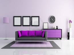 Grey And Purple Living Room Furniture by Gray And Purple Living Room Ideas Grey Traditional Living Room