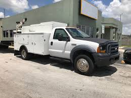 2007 FORD F450 FOR SALE #2628 Ford F250 Utility Truck For Ls 17 Farming Simulator 2017 Fs Mod Used 2001 F450 Service For Sale In Pa 27553 2008 Ford Regular Cab 54 Gas 8 Ebay 2009 4x4 68l V10 Chevrolet Class 1 2 3 Light Duty Utility Truck Trucks Med Heavy 2000 F550 Utility Truck With Crane Item Dc2221 Sold 2003 Super K7903 Enclosed Raised Roof Service Body Fiberglass Service Bodies