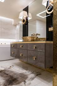 Ideal Tile Paramus New Jersey by 302 Best Beautiful Bathrooms Images On Pinterest Artistic Tile