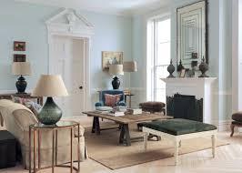 Georgian Style Living Room Ideas