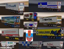 Truck Companies: Russian Truck Companies Truck Driving Jobs 37 For Felons That Offer A Good Second Chance Cr England Cdl Schools Transportation Services Iama Former Truck Driving Instructor Truckers Are Killed More Often List Automatic Transmission Trucking Companies Best Image Free Driver In Michigan Resource Hire Inspirational Company Associated With Migrant Smuggling Case Has History Schneider Find Jobs Inexperienced Drivers Youtube