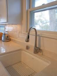 kohler riverby undermount kitchen sink available now stainless steel sink in a copper finish rubbed