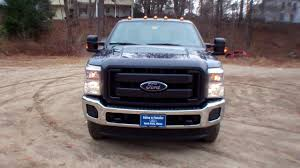 100 Best Plow Truck Price Lowest Price 2016 Ford F350 4x4 For Sale Near