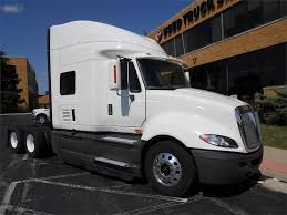 2016 International ProStar+ (Plus) Sleeper Semi Truck For Sale ... 2016 Freightliner Evolution Tandem Axle Sleeper For Sale 12546 New 1988 Intertional 9700 Sleeper Truck For Sale Auction Or Lease 2019 Scadia126 1415 125 Vibrantly Colored Lighted Musical Santa 2014 Freightliner Cascadia Semi 610220 2013 Peterbilt 587 Cummins Isx 425hp 10 Spd 1999 Volvo Vnl64t630 Ogden Ut Used Trucks Ari Legacy Sleepers New 20 Lvo Vnl64t760 8865 Peterbilt 2809 2017 M2 112 Bolt Custom Truck Tour Youtube 2018 Kenworth W900l 72inch Aero Cab Exterior