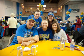 UD Welcomes Parents And Families Back | UDaily February 2014 The Associates Blog 29 Best Ud 2019 Images On Pinterest Hens University Of Delaware Uncategorized 186 South College Main Menus Agriculture Natural Rources At The News Briefs Delaware Research Campus Bookstore Youtube Doctoral Hooding Graduate Klavin12s Barnes Noble Dnp Dtown Newark Partnership Udel Police Dept Udelpolice Twitter We Spoke To Temple Couple Who Wrote Milk And Vine Events Connie Bombaci