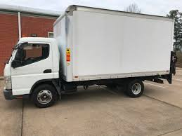 100 Trucks For Sale In Memphis New And Used For On CommercialTruckTradercom