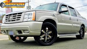 Diablo Wheels | Rim Brands | RimTyme New Chevy Trucks For Sale In Greendale Kelsey Chevrolet Amazoncom Truck Suv Wheels Automotive Street Offroad 375 Warrior Vision Wheel Mini Metro Unisex Messenger Bag Fits Laptops Up To 15 Chrome Black Or Lugs On Fx4 Wheels Ford F150 Forum Holographic Cws Allnew 2019 Ram 1500 Review A 21st Century Pickup Truckwith The Custom Packages 20x10 Fuel Xd Series Xd200 Heist Center With And Milled Matheny Motors Parkersburg Charleston Morgantown Wv Gmc Dubsandtirescom 22 Inch Gianelle Santos 2ss Lip