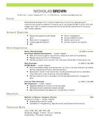 201 Free Online Resume Templates Word   Www.auto-album.info Resume Writing Help Free Online Builder Type Templates Cv And Letter Format Xml Editor Archives Narko24com Unique 6 Tools To Revamp Your Officeninjas 31 Bootstrap For Effective Job Hunting 2019 Printable Elegant Template Simple Tumblr For Maker Make Own Venngage Jemini Premium Online Resume Mplate Republic 27 Best Html5 Personal Portfolios Colorlib
