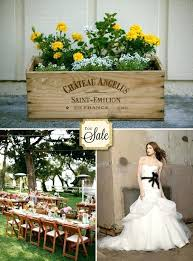 Wedding Rustic Decor Great Where To Buy Decorations For Your Vintage Table