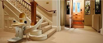 Chair Lift For Stairs Medicare Covered by Medicare Stair Lifts Stair Lift For Seniors