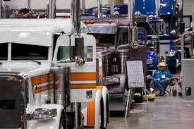 With Truckers In Control, Money Talks And Toilets Better Sparkle ... 1996 Kenworth T400 Stock 1758662 Bumpers Tpi Alliance Truck Parts To Sponsor Keselowski For 6 Races In 2018 As Warner T981c 13618 Transmission Assys Acme Auto Home Facebook Bismarck Nd 2014 Peterbilt 389 1439894 Cabs 2009 Intertional Prostar 1648329 Atwood 81456 Manual Screw Replacement Camper Jack Kona 2002 9400i 1752791 Hoods 2006 Chevrolet 3500 Sale Sckton California Truckpapercom Distributor Of The Year Finalist Profile Action