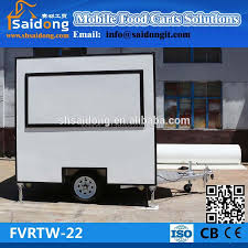 Electric Mobile Food Truck/hot Dog Cart/ice Cream Snack Kiosk ... Hot Dog Motor Tricycle Mobile Food Cart With Cheap Price Buy Mobilefood Carts For Sale Bike Food Cart Golf Cartsfood Vending China 2018 Manufacture Bubble Tea Kiosk Street Tampa Area Trucks For Sale Bay Fv30 Delivery Car Carts Van Solar Wind Powered Selfsufficient Electric Truckhot Cartstuk Tuk Best Selling Truck Canada Custom Toronto Thehotdogking Trailers Bing Of Fire On