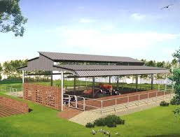 MODERN CATTLE SHEDS, PUNJAB Wwwaaiusranchorg Wpcoent Uploads 2011 06 Runinshedjpg Barns Menards Barn Kits Pole Blueprints Pictures Of Best 25 Barn Plans Ideas On Pinterest Floor Plan Design For Small And Large Equine Hospitals Business Horse Barns Dream Farm Cattle Plan 4 To Build 153 Plans Designs That You Can Actually Build Ideas 7 Stall Garage Shop Building Cow Shed And Modern House Ontario Feeders Functionally Classified Wikipedia