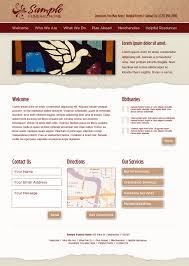 WebLFD - Funeral Home Website Design Concepts Funeral Home Web Design Websites Custom Built Website Gkdescom 45960 Company Services For Small Businses Maintenance Home Website Design Directors Advantage Marketing Jst Funeral Site Designs By Frontrunner Professional Peenmediacom
