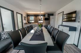 komfort ferienwohnung family loggia apartmenthaus