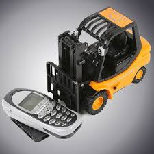 Click To Buy << RC 6-Channel Forklift Radio Remote Control Truck Car ... Remote Control Cars Trucks Toys Before You Buy Here Are The 5 Best Car For Kids Rc Big Hummer H2 Monster Truck Wmp3ipod Hookup Engine Sounds Excavator Tractor Digger Cstruction Toy Jjrc Q15 24g 4ch 4wd Rock Crawlers 2018 Roundup Online Store Rc Off Road 2wd Mengk 112 Scale 116 6wd Tracked Offroad Military Click To 6channel Forklift Radio 110 4x4 Bug Crusher Nitro 60mph Shop Trucksbest All Controlled Woerland Models
