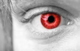 Halloween Contacts Non Prescription Fda Approved by Halloween Contacts The Dangers Of Cosmetic Contact Lenses