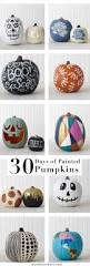50 Great Pumpkin Carving Ideas You Won U0027t Find On Pinterest by 35 Best Pumpkin Carving Ideas Images On Pinterest Halloween