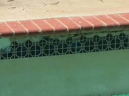 bucks county pa swimming pool repair and liner replacement above