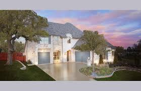 Drees Homes Floor Plans Dallas by Woodford Keller Tx