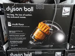 Dyson Dc39 Hardwood Floor Attachment by Dyson Multi Floor Canister Floor Design Ideas