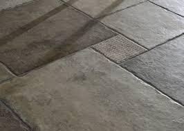garage floor tiles home depot modular flooring carpet tile bat