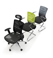 Boardroom Meeting Office Chair With Soft Mesh Back Sled Chrome Leg Chairs -  Buy Boardroom Meeting Office Chair,Office Furniture,Mesh Back Sled Chrome  ... Board Room 13 Best Free Business Chair And Office Empty Table Chairs In At Schneider Video Conference With Big Projector Conference Chair Fuze Modular Boardroom Tables Go Green Office Solutions Boardchairsconfenceroom159805 Copy Is5 Free Photo Meeting Room Agenda Job China Modern Comfortable Design Boardroom Meeting Business 57 Off Board Aidan Accent Chairs Conklin Tips Layout Images Work Cporate