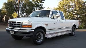 Pickup Truckss: Line X Pickup Trucks