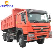 100 Sand Trucks For Sale Sinotruk Tipper Used Engine Dubai Truck And China Buy Used Engine DubaiUsed China Tipper Truck