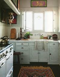 UncategoriesBerber Carpet Karastan Car Ideas For Your Kitchen Decor