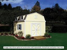 Canvas Storage Sheds Menards by 22 Best Looking For Land In All The Right Places Images On