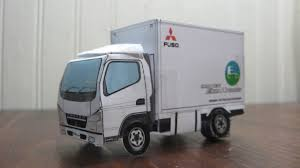 Mitsubishi Fuso Small Box Truck Papercraft - YouTube Black White Small Box Truck Stock Photo Tmitrius 183036786 Inrested In Starting Your Own Food Truck Business Let Uhaul Dark Green Cut Shot Picture And 2014 Used Isuzu Npr Hd 16ft With Lift Gate At Industrial Refrigeration Unit For Inspirational Slip Ins And Buy Royalty Free 3d Model By Renafox Kryik1023 1998 Subaru Sambar Kei Box Van Sale Bc Canada Youtube Franklin Rentals A Range Of Trucks China Light Cargo Trailersmall On Sale Red 3 D Illustration 1019823160 Straight For In Njsmall Nj