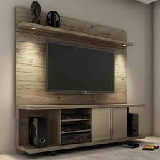 Tv Stand For Sale Drum Art S Drums Rustic Reclaimed Barn Wood Style Presearth Spice