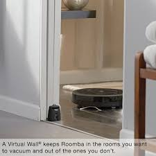 Roomba Hardwood Floors Pet Hair by Robot Vacuum Roomba 880 Review Roomba On Hardwood Floors Glamour