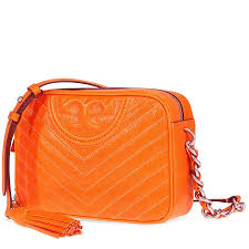 Tory Burch Fleming Chevron Camera Bag- Orange Juice Shewin 30 Coupon Code My Polyvore Finds Fashion This Clever Trick Can Save You Money At Neiman Marcus Wikibuy Free Shipping Tory Burch Rock Band Drums Xbox 360 Tory Burch Coupons 2030 Off 200 Or Forever 21 Promo Codes How To Find Them Cute And Little When Are Sales 2018 Sale Haberman Fabrics Coupons Coupon Code June Ty2079 Application Zweet Miller Sandals 50 Most Colors Included 250 Via Promo