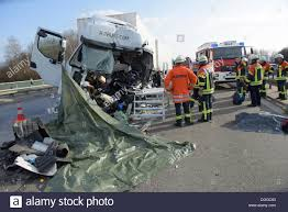 Fatal Truck Accidents - Three Reasons Why Large Truck Crashes Are So ... Man Dies In Crash Between Vehicle Fedex Truck On I880 Oakland Truck Driver Involved The Fatal Tesla Autopilot Claims Fatal Canterbury Rd Bankstown Daily Telegraph Why Deadly Crashes Happen Mann Elias Injury Law 2016 Accidents Increased 3 Percent From 2015 Accident Lawyer Discusses Russian And Bus Crash Us Traffic Deaths Jump To Make Deadliest Roads Since 2007 2 Refighters Killed Hurt As Crashes Way Scene Of Los Angeles Attorney Big Rig Accidents Citywide Deaths Volving Trucks Out Control Says Union Central Judge Fine Not Enough Sends Jail