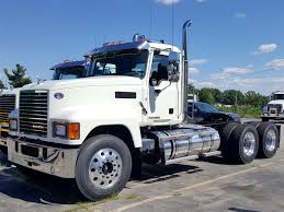 New 2018 Mack GU713 Cab Chassis Truck For Sale | #521070 Toyota Truck Dealership Rochester Nh New Used Sales 2018 Mack Lr613 Cab Chassis For Sale 540884 Brooks Chevrolet In Colebrook Lancaster Alternative Gu713 521070 The 25 Best Heavy Trucks Sale Ideas On Pinterest San Unique Ford Forums Canada 7th And Pattison Trucks For In Nh My Lifted Ideas And North Conway Trendy Silverado At Yamaha Road Star S