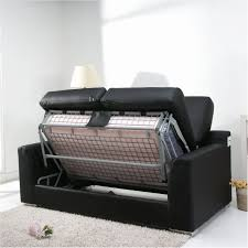 Foam Folding Chair Bed Uk by Beautiful Fold Out Sofa Bed Elegant Sofa Furnitures Sofa
