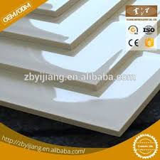 sale 3d white ivory sparkle floor and wall tiles bathroom tile