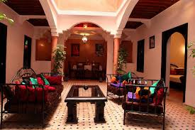 chambres d hotes marrakech riad mounir chambres d hôtes marrakech