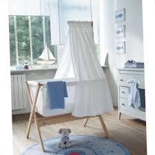 chambre jacadi design chambre fille jacadi 29 orleans chambre bebe fille