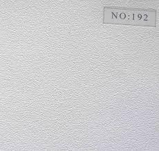 gypsum tile ceiling image collections tile flooring design ideas