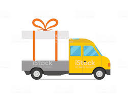 Delivery Transport Gift Box Truck Vector Illustration Stock Vector ... Isuzu Lawn Care Van Box Internal Dove Tail Youtube Box Truck 3d Models For Download Turbosquid Polyethylene Tool Boxes Cargo Management The Home Depot Dee Zee Poly Side Bed Wheel Well Free Shipping Regarding Industrial Polybox Trucks Cap Bu 11 Dim L X W H Ht Plastic Trucks On Wesco Industrial Products Inc Choice Of Lots 17 P Forward 2017 Model Hum3d Health Hospital Unifuse Commercindustrial Cart Guy Llc Underbody Sale Lockable Polyehtylene